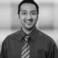 Ajay Parmar is a CDW principal solution architect