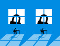 Windows 10 cybersecurity