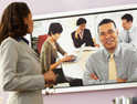 3 Ways to Enhance Video Conferencing Without Adding Bandwidth