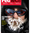 FedTech Winter 2018 cover