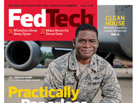 FedTech Q3 cover