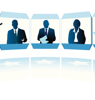 Unified Communications Helps Teleworkers Stay in Touch