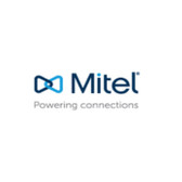 Mitel® Education Solutions