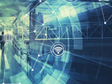 Internet of Things abstract