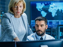 Cybersecurity Training in government