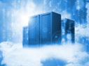 Federal Agencies Embrace a Mix of Cloud Services