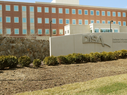 DISA Estimates Millions in Data Center Savings