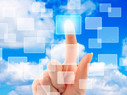 Agencies Deploy VDI with an Eye Toward BYOD