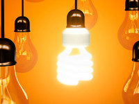 GITEC 2015 Federal CIO Innovation