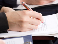 GITEC 2015 News and Notes