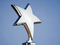 GITECH 2015 Project Managers