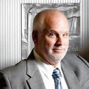 David Sadnavitch