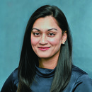 Dr. Mona Siddiqui , Chief Data Officer, Department of Health and Human Services