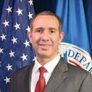 Scott Bowman, Acting Deputy CIO, Federal Emergency Management Agency