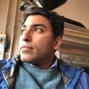 Mohan Rajagopalan, Senior Director of Product Management, Splunk