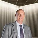 David Nelson, CIO, Nuclear Regulatory Commission
