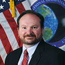 Mark Munsell, CTO, National Geospatial-Intelligence Agency