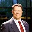 Jeff Shilling, CIO, National Cancer Institute
