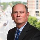 Dave McClure, principal director of federal CIO advisory services for Accenture Federal Services