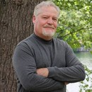 Shawn McCarthy, IDC