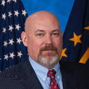 Eddie Pool, Executive Director for Solution Delivery, IT Operations and ­Services, Department of Veterans Affairs