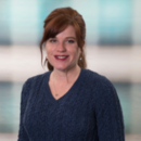 Mikela Lea, Principal Field Solution Architect, CDW