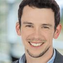 Andrew Hewitt, Senior Analyst, Forrester
