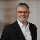 John Forsythe, Managing Director, Deloitte Consulting