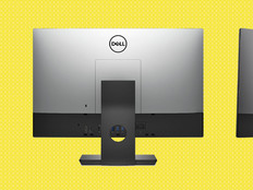 Dell Optiplex 7470