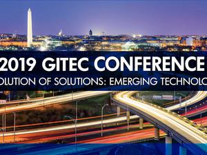 Federal Technology News & Trends | FedTech Magazine