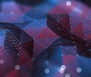 What is SDN: Why DISA is Embracing SDN's Benefits - FedTech